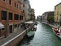 Dorsoduro, 30100 Venezia, Italy - panoramio (312).jpg