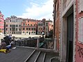 Dorsoduro, 30100 Venezia, Italy - panoramio (478).jpg