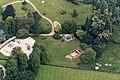 Dorsten, Lembeck, Schloss Lembeck -- 2014 -- 1986.jpg