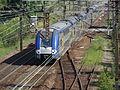 Douai - Accident de personne le 6 juin 2013 sur la ligne de Paris-Nord à Lille (28).JPG