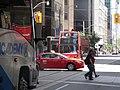 Double decker tour buses on King Street, 2015 08 03 (1).JPG - panoramio.jpg