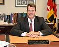 Doug Gansler at desk in 2012.jpg