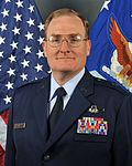 Douglas A. Cox (2).jpg