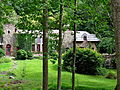 Douglas Ellington House, Asheville, NC 03.JPG
