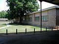 Douglass School (3317933765).jpg