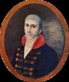 Doutor Bernardino António Gomes (1768 - 1823).png