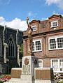 Dover war memorial goulden 1.jpg