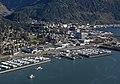 Downtown Juneau JDHS 267.jpg