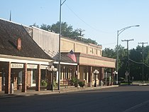 Downtown Madisonville, TX IMG 0559.JPG