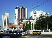 Downtown Mombasa.jpg