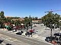 Downtown San Jose, California 11 2017-07-05.jpg