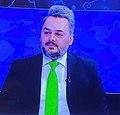 Dr-Haitham-Almayahi.jpg