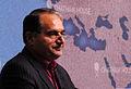 Dr Seyed Hossein Mousavian, Senior Nuclear Negotiator for Iran (2003–05) (8444929366).jpg