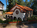Dragalevtsi Monastery TB (5).jpg