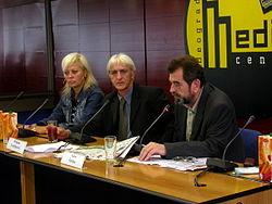 Dragan Vasiljković.jpg