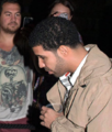 Drake at Tup Tup Palace.png