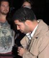 Drake at Tup Tup Palace.png