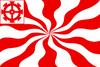 Flago de Mulhouse
