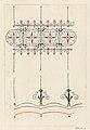 """Drawing, """"Peintures decoratives du theatre du Franconi dans le grand carre des champs elysees 1833"""", 1833 (CH 18636091).jpg"""