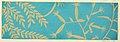 Drawing, Textile Design- Wicken, 1919 (CH 18631041).jpg