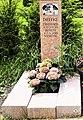Drefke Grab in Brühl.jpg
