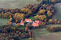 Drensteinfurt, Rinkerode, Haus Borg -- 2014 -- 3904.jpg