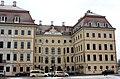 Dresden, das Taschenbergpalais, Bild 2.jpg