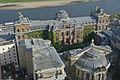 Dresden albertinum2.jpg