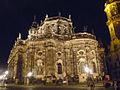 Dresden by night 013.JPG