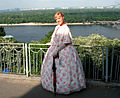 Dress from 1830.jpg