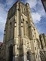 Dreux - église Saint-Pierre (15).jpg