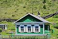 Drewniany dom w Listwiance 13.jpg