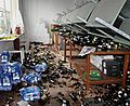 Drinks Shop - Finale Emilia - 2012 Northern Italy earthquake.jpg