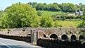 Dripsey Bridge, Dripsey Cross, Co. Cork (506690) (28314925222).jpg