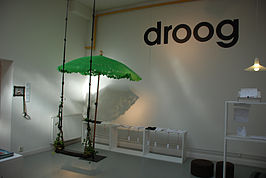 Droog Design collection.jpg