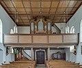 Drosendorf Orgel Empore PC313094efs.jpg