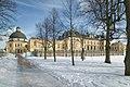 Drottningholm - KMB - 16001000006322.jpg
