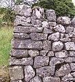 Dry stone wall Malham 01.JPG