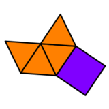 Dual Square Pyramid Net New.png