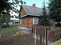 Dubicze Cerkiewne 2014-07-22 0010.JPG