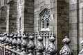 Dublin Castle (Dublin, Ireland) (8118151235).jpg