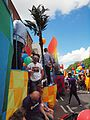 Dublin Pride Parade 2017 37.jpg