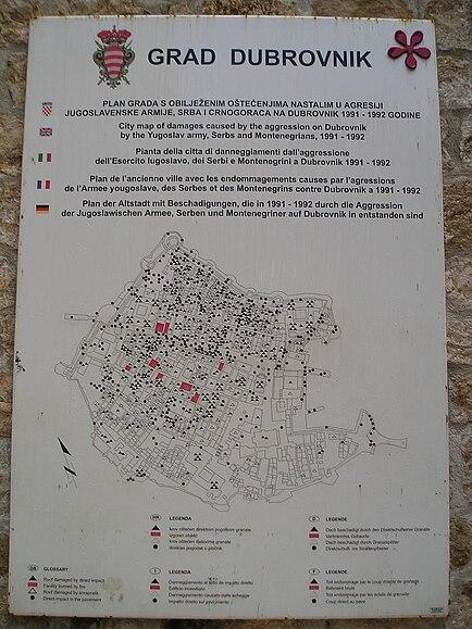 File:Dubrovnik-shelling-91-92.jpg