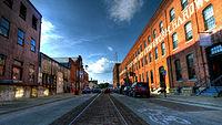 Dubuque-Millworking-Historic-District.jpg