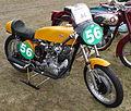 Ducati - Flickr - mick - Lumix.jpg