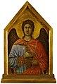 Duccio angel gabriel.jpg