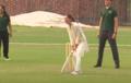 Duchess of Cambridge Cricket Pakistan Tour 2.png