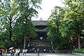 Dujiangyan, Chengdu, Sichuan, China - panoramio - jetsun (12).jpg