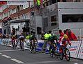 Dunkerque - Quatre jours de Dunkerque, étape 5, 11 mai 2014, arrivée (A45).JPG
