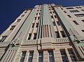 Durban - Art Deco - Surrey Mansions S 29.5.621 E 31.00.282 Elev 73m (8).JPG